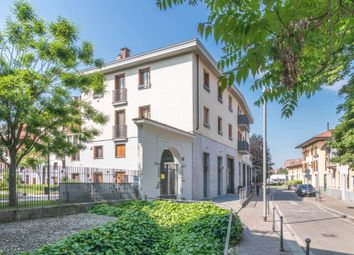 Thumbnail 4 bed apartment for sale in Via Magolfa, 20143 Milano MI, Italy