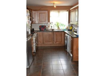 Thumbnail 5 bed semi-detached house to rent in Sandford Road, London