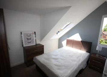 Room to rent in Castle Road, Salisbury SP1