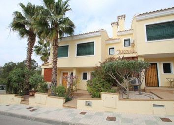 Thumbnail 2 bed town house for sale in Campoamor Golf Resort, Villamartin, Costa Blanca, Valencia, Spain