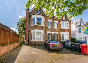 Thumbnail 2 bed property to rent in Woodstock Road, Croydon