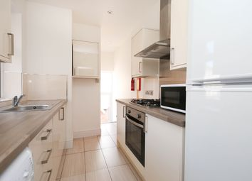 Thumbnail 5 bed maisonette to rent in Brandon Grove, Sandyford, Newcastle Upon Tyne