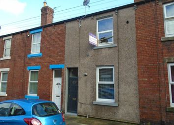 Thumbnail 2 bed property to rent in Alexander Street, Carlisle