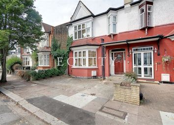 Thumbnail 3 bed semi-detached house for sale in Kingsley Road, Palmers Green