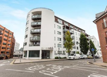 Thumbnail 3 bed flat for sale in The Bittoms, Kingston Upon Thames, Surrey