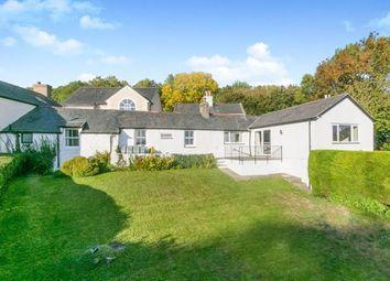 Thumbnail 3 bed semi-detached house for sale in Bryn Pydew, Llandudno Junction, Llandudno, Conwy