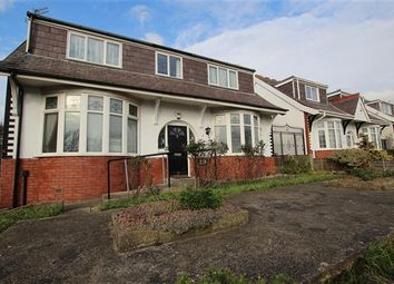 Thumbnail 3 bed property for sale in Warley Road, Blackpool