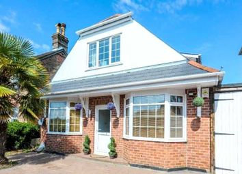 Thumbnail Room to rent in Albert Road, Parkstone, Poole