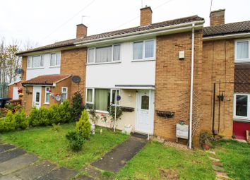 Thumbnail 3 bed property for sale in Swale Drive, Northampton