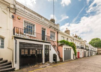 Thumbnail 3 bed property for sale in Holland Park Mews, Holland Park
