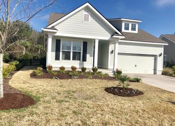 Thumbnail 3 bed property for sale in Mount Pleasant, South Carolina, United States Of America