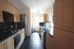 Thumbnail 4 bed maisonette to rent in Simonside Tce. Heaton, Newcastle Upon Tyne