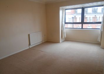 Thumbnail 1 bed flat to rent in Madison Street, Southampton