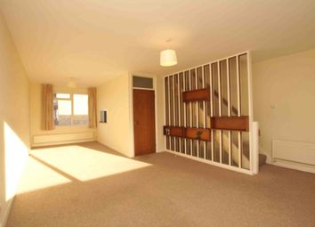 Thumbnail 3 bed terraced house to rent in Forestholme Close, Taymount Rise, London