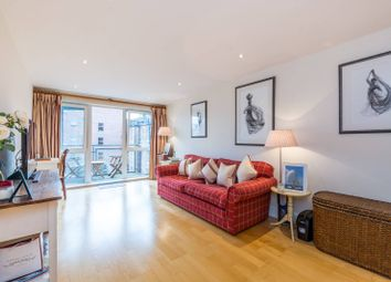 Thumbnail 2 bed flat for sale in Vauxhall Bridge Road, Pimlico
