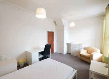 Thumbnail 6 bed shared accommodation to rent in Frenchwood Street, Preston, Lancashire