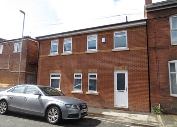 Thumbnail 2 bedroom detached house for sale in Prince Street, Walsall