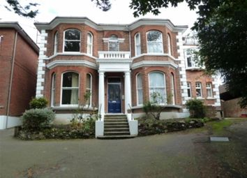 Thumbnail 1 bed flat to rent in Laton Road, Hastings, East Sussex