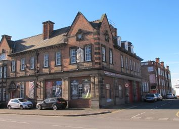 Thumbnail Office for sale in Moseley Road, Balsall Heath, Birmingham