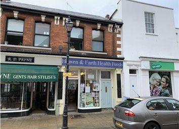 Thumbnail Retail premises to let in 57 East Street, Faversham, Kent