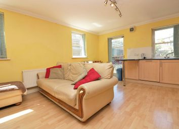 Thumbnail 3 bed terraced house to rent in Nightingale Mews, Bow