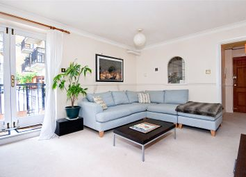 Thumbnail 1 bed flat for sale in Limehouse Cut, Limehouse