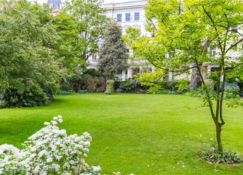 Thumbnail 2 bedroom property for sale in Earls Court Square, London