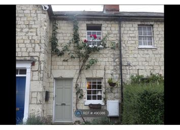 Thumbnail 2 bed terraced house to rent in London Road, Holybourne