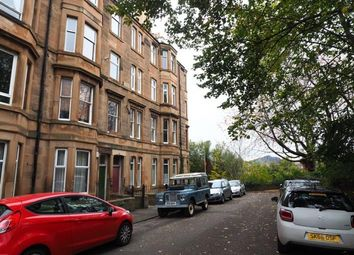 Thumbnail 2 bed flat to rent in 2 Gosford Place, Edinburgh
