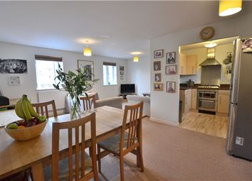 Thumbnail 2 bed detached house for sale in Cannon Corner, Brockworth, Gloucester