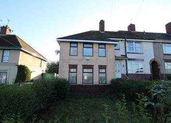 3 bed semi-detached house for sale in Beck Road, Sheffield S5