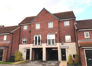 3 bed property to rent in Girton Way, Mickleover, Derby DE3