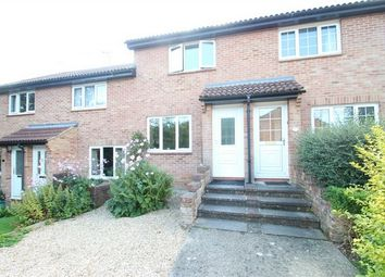 Thumbnail 2 bed terraced house for sale in Harms Grove, Guildford, Surrey
