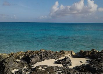 Thumbnail Land for sale in Bonefish Bay, The Bahamas