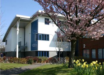 Thumbnail Office to let in Southampton Science Park, Chilworth Road, Chilworth, Southampton