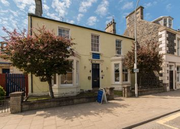 Thumbnail Hotel/guest house for sale in Castle Street, Banff, Aberdeenshire