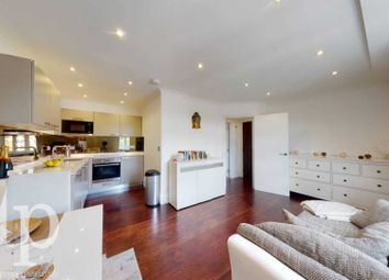 Rupert Street, London W1D. 1 bed flat for sale