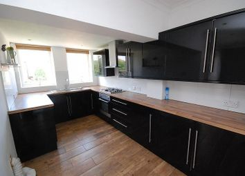 Thumbnail 2 bed semi-detached house for sale in Hadrian Road, Jarrow