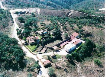 Thumbnail 7 bed farm for sale in Malho, Faro, Portugal