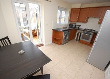 2 bed terraced house for sale in West Farm Wynd, Longbenton, Newcastle Upon Tyne NE12