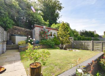 Thumbnail 4 bed terraced house for sale in High Street, Dover, Kent