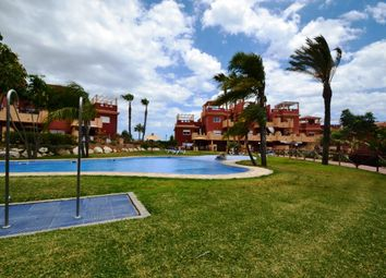 Thumbnail 2 bed apartment for sale in Reserva De Marbella, Marbella, Málaga, Andalusia, Spain