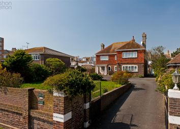 Thumbnail 6 bed detached house to rent in Princes Crescent, Hove