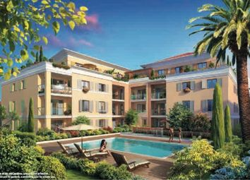 Thumbnail Block of flats for sale in Impasse Ordan, Cannes (Commune), Cannes, Grasse, Alpes-Maritimes, Provence-Alpes-Côte D'azur, France