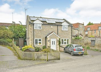 Thumbnail Detached house for sale in Lower Street, Rode, Frome