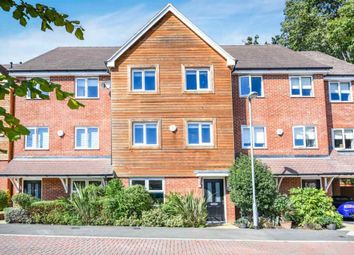Thumbnail 4 bed town house for sale in Ennerdale Drive, Watford
