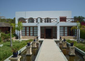 Thumbnail 5 bed villa for sale in Ctra San Jose Km 17, Sant Josep De Sa Talaia, Ibiza, Balearic Islands, Spain