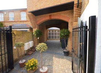Thumbnail 1 bed flat to rent in Bloomfield Road, Kingston Upon Thames