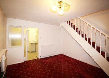 Thumbnail 2 bed terraced house for sale in Highfield Place, Sunderland, Tyne And Wear