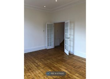 2 bed maisonette to rent in Victoria Park Road, London E9